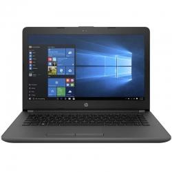 Laptop HP 240 G6 Celeron 14