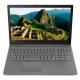 Laptop Lenovo Ideapad V330 14