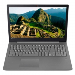 Laptop Lenovo Ideapad V330 14