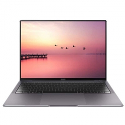 Laptop Huawei Matebook X 13.1