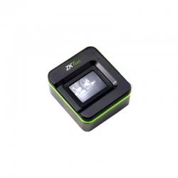 Lector ZKTeco SLK20R USB2.0 500dpi 16.5x23mm