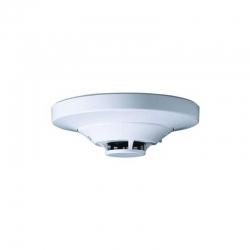 Sensor Térmico Firelite H355 57°C Base B210Lp