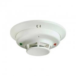 Sensor de Humo Firelite 2W-B Cableado 12/24 VDC