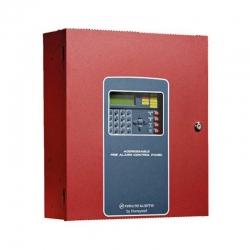 Panel de Control Firelite MS-9600UDLS 318 disp