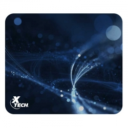 Mouse Pad Xtech XTA-180 Voyager