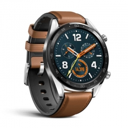 Smart Watch Huawei GT AMOLED