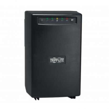 Tripp Lite Smart 1050VA 6OUTL 120VA -SMART1050