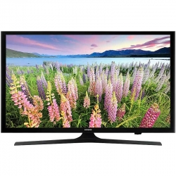 Smart TV Samsung J5200H 43