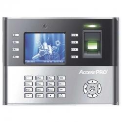 Reloj ZKTECO ICLOCK-990 IP USB TCP/IP