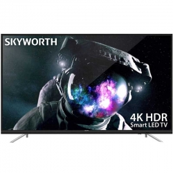 Smart TV SKYWORTH 65G6 65