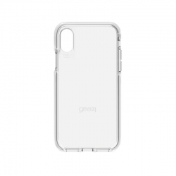 Protector para Gear4 Piccadilly D3o iPhone X