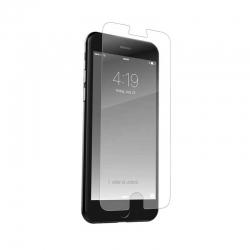 Temperado Zagg Para IPhone 6, 6S, 7, 8 Trasparente