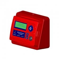 Caja de Montaje Firelite ANN-SB80kit-R para ANN-80