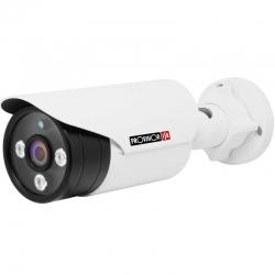 Cámara Provision I3-390AHD36+ hibrida 2 MP 3.6mm
