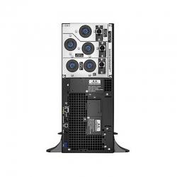 Protector UPS APC 6000Va Ca 208V 13 conectores