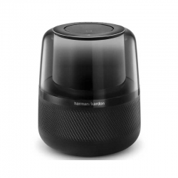 Parlante Harman/Kardo Allure Bluetooth Negro