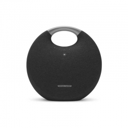 Parlante Harman/Kardo Studio Onyx 5 Bluetooth