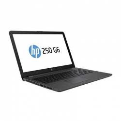 Laptop HP 250 G6 15.6