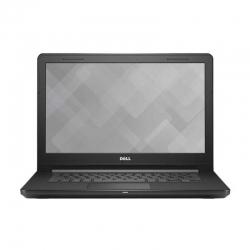 Laptop Dell Vostro 14 3468 14