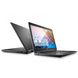 Laptop Dell Lat 5590 15.6