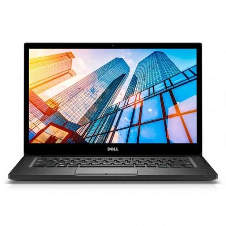 Laptop Dell Lat 7290 12.5