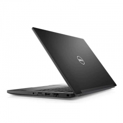 Laptop Dell Lat 7290 12.5