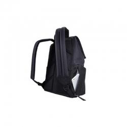 Mochila Thule Backpack Black 23L TDSB 113 Nylon