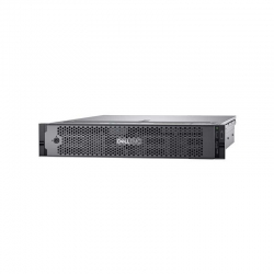 Servidor Dell Server Intel Xeon 4114 16 GB 1 TB