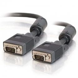 Cable VGA Agiler 50Ft (15 Metros) Agi1349 SVGA