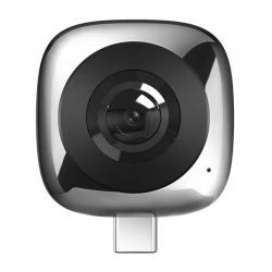 Cámara Huawei EnVizion 360 Inteligente 13MP 2 K