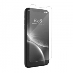 Temperado Zagg Para IPhone Xs Max Glass