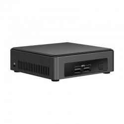 Miniordenador Core i5 7300U 8 GB RAM 256 GB SSD