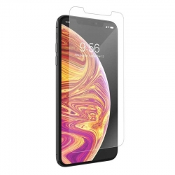 Temperado Zagg Glass para Apple iPhone Xs Max