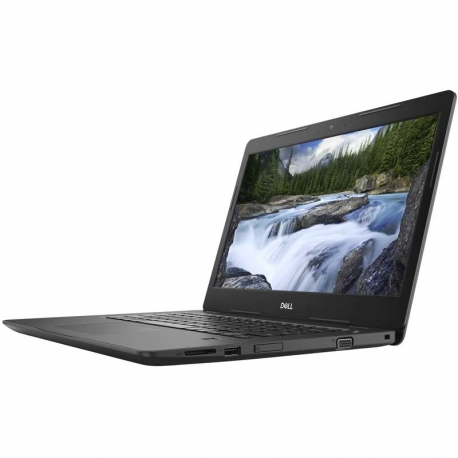 Laptop Dell Latitude 3490 Core i5 14