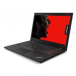 Laptop Lenovo Thinkpad L480 14