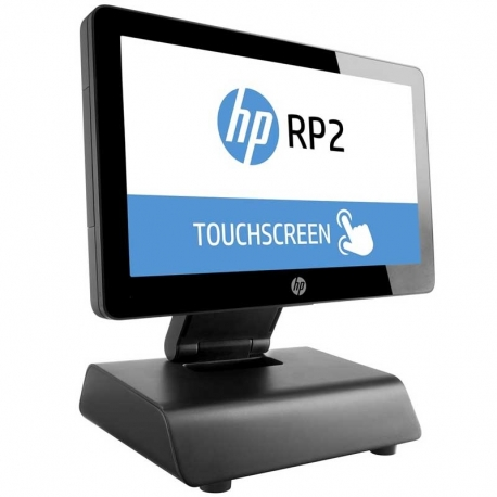 Monitor HP RP2 LED 14