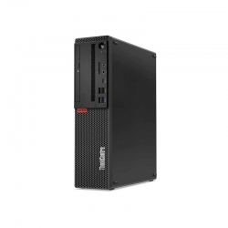 Desktop Lenovo M720S SFF Intel Core I5 8GB 1TB