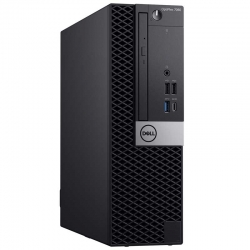 Desktop Dell Optiplex 7060 SFF Core I7 8GB 1TB