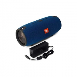 Parlante JBL Xtreme Bluetooth 3. 5 mm 10.000mAh