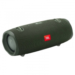 Parlante JBL Xtreme 2 Bluetooth 3.5 mm 10.000 mAh