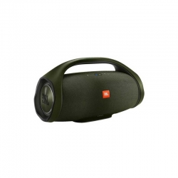 Parlante JBL Boombox Bluetooth 3.5 mm Potente