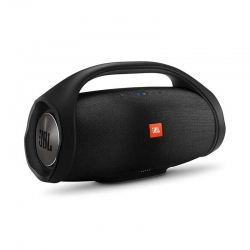 Parlante JBL Boombox Bluetooth 3.5 mm 20.000 mAh