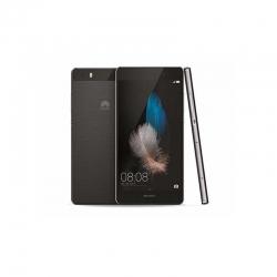 Celular Huawei P8Lite 4G 16-GB 2GB-RAM 13+5 MP