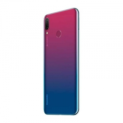 Celular Huawei Y9 2019 16+2 MP 13+2 MP 4G 64-GB