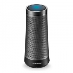Parlante Harman Kardon Invoke Bluetooth 4.1 360