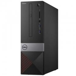 Desktop Dell Vostro 3470 SFF Core i7 8GB 1TB