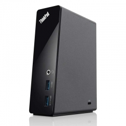 Docking Lenovo Thinkpad Basic Station USB 3.0