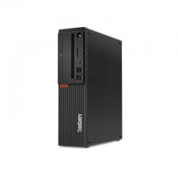 Desktop Lenovo thinkCentre M720S SFF i5 8GB 1TB