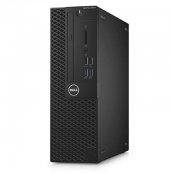 Desktop Dell Optiplex 3050 SFFCore i7 8GB 1TB W10