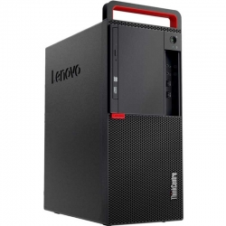Desktop Lenovo ThinkCentre M910T Core i5 4GB 1TB